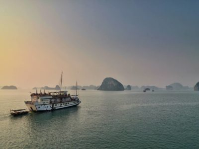 panorama-crociera-ha-long-vietnam