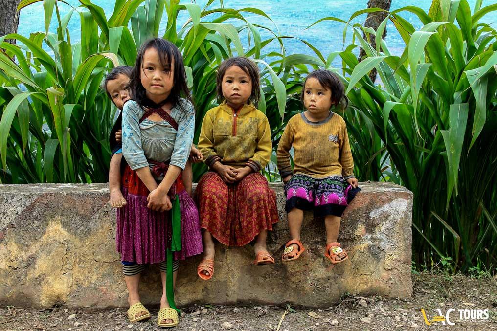 cosa-vedere-nord-vietnam-minoranze-etniche