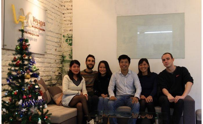 agenzia-viaggi-vietnam